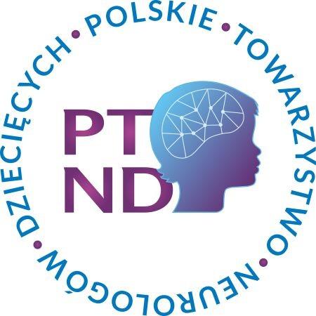 """Konferencja Naukowo-Szkoleniowa """"II Zachodniopomorskie Warsztaty Neurologiczne"""""""